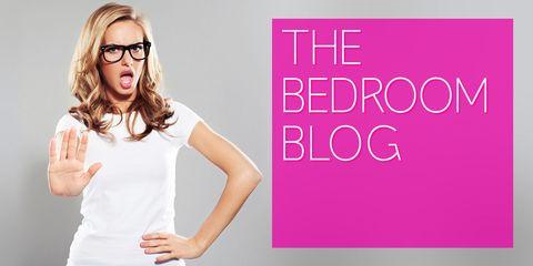 Eyewear, Glasses, Arm, Lip, Finger, Sleeve, Shoulder, Joint, Elbow, Magenta,
