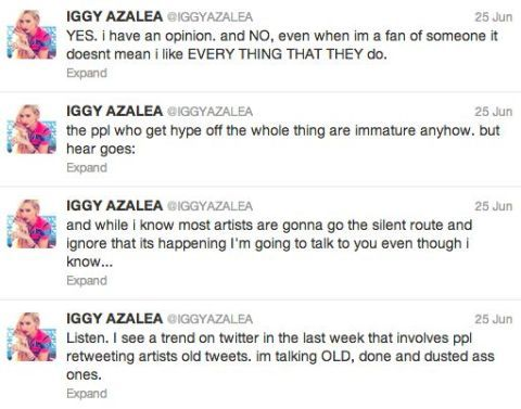 6256a36f865 How Did Iggy Azalea Become the World's Most Hated Pop Star?