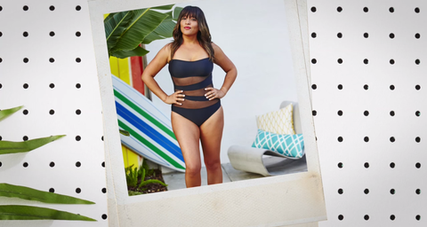 9414537ef11 Target Solves Real-Girl Swimsuit Problems in the Most Body-Positive ...