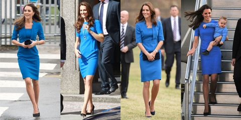 Image Getty Images What Do Kate Middleton