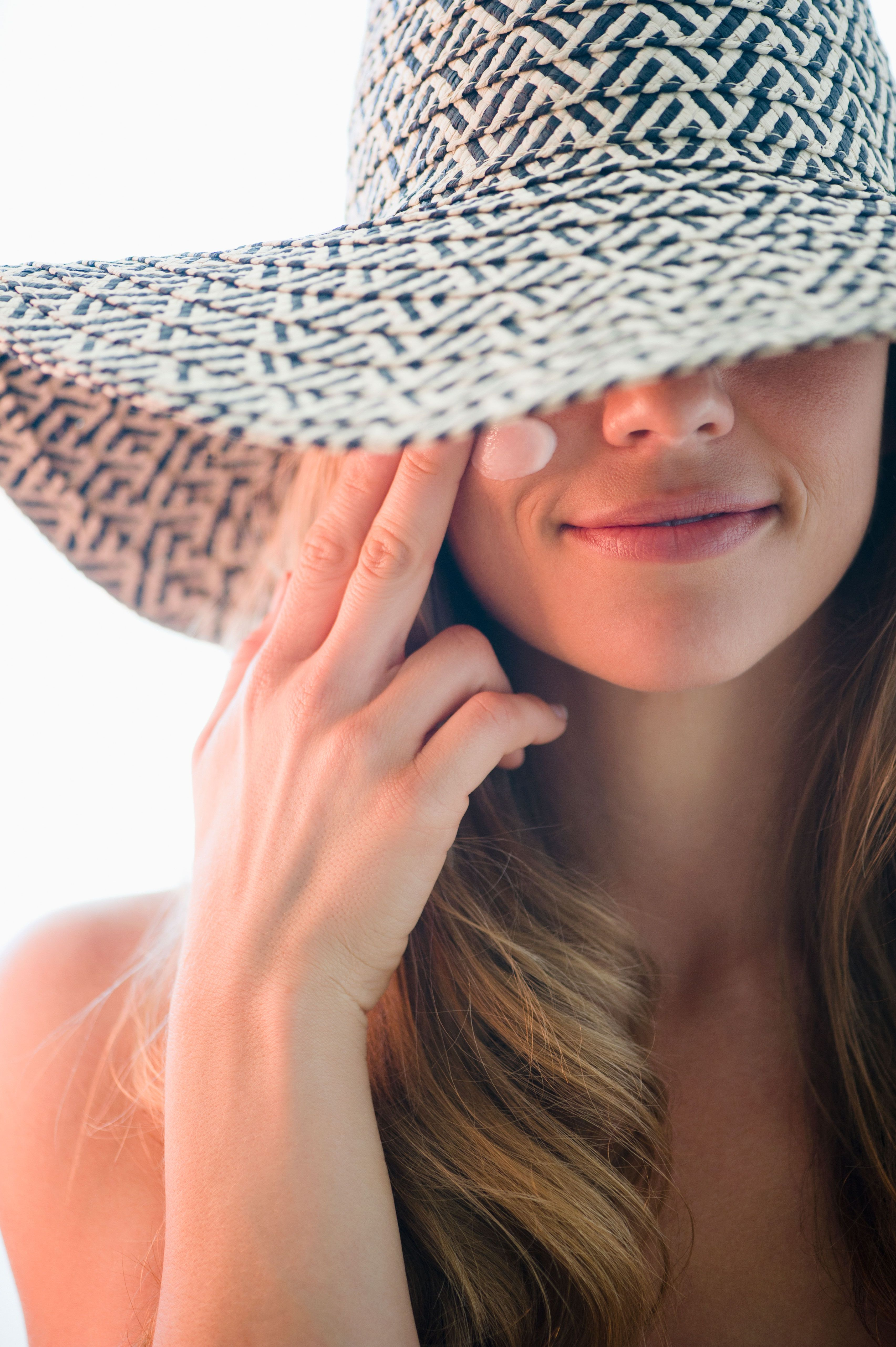 Is Sunscreen Actually Safe, or Is It Bad for You?