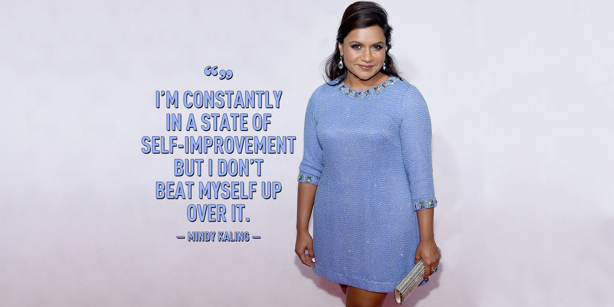 Mindy Kaling Book Pdf