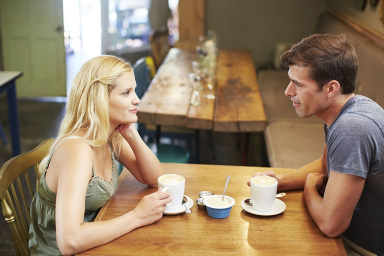 13 Things You Should Know Before Dating a Woman Who Doesn't Drink