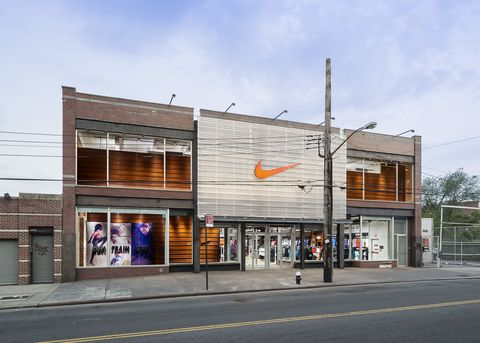 Interview Insider How To Get Hired At Nike