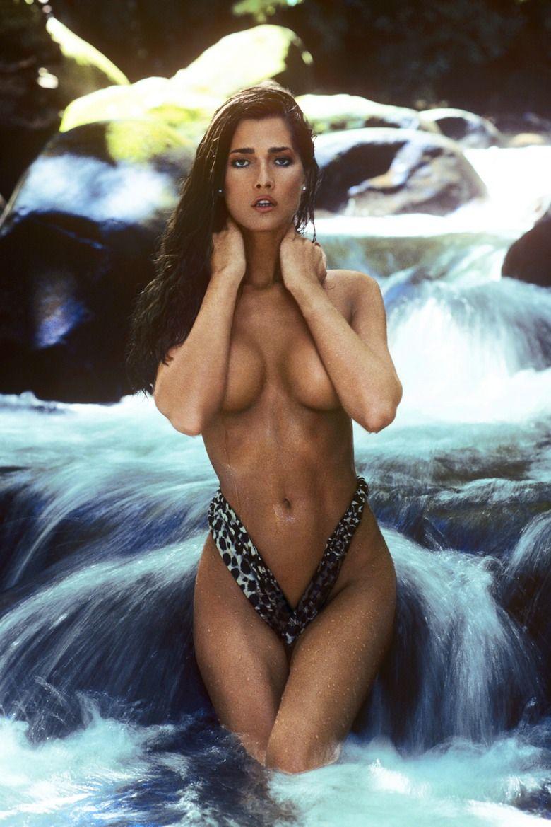 1980 playboy models Playboy centerfolds