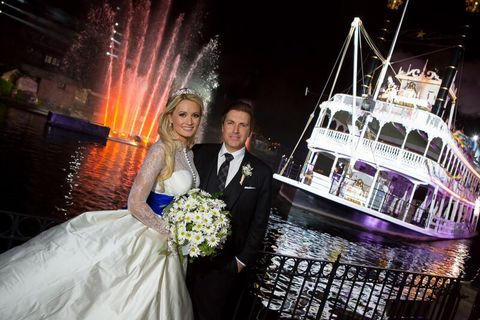 Holly Madison Wedding.15 Things You Never Knew About Holly Madison
