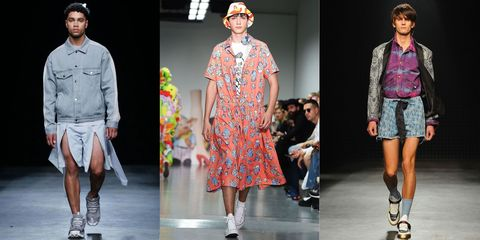 b70c2af0ccbb8 25 Outrageous Men's Runway Trends That Look Like Women's Wear