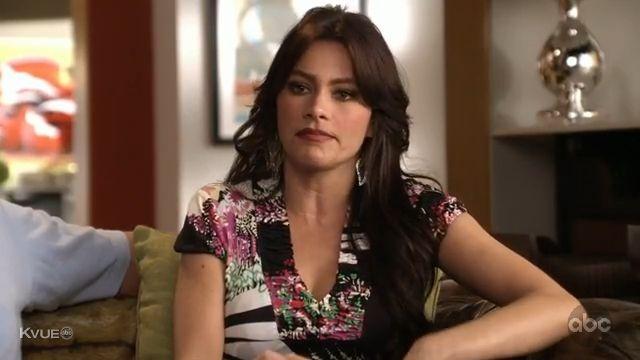 Single latino females