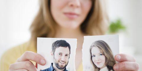 Why I     m Secretly Hooking Up With My Ex Husband