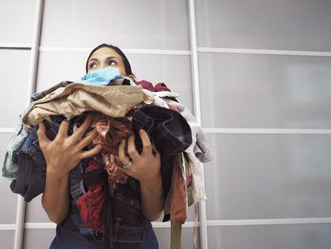 Bag, Luggage and bags, Street fashion, Stole, Wrap, Handbag, Shawl, Shoulder bag,