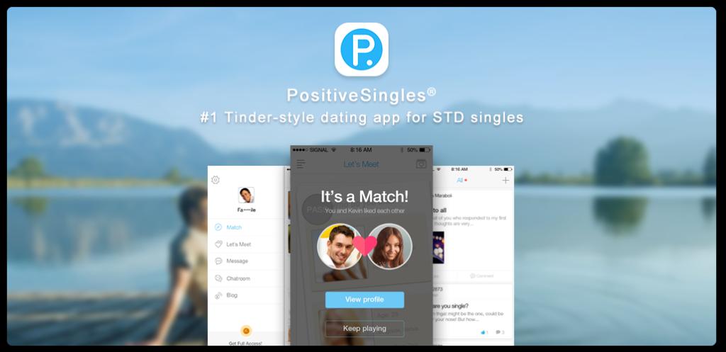 beste STD dating websites vriendje hield online dating profiel