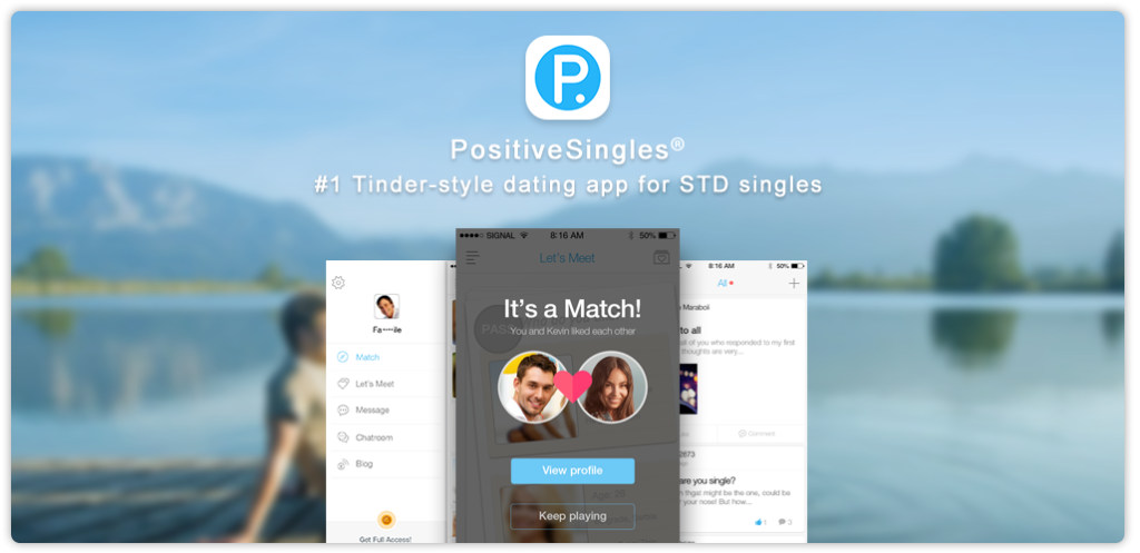 Std singles