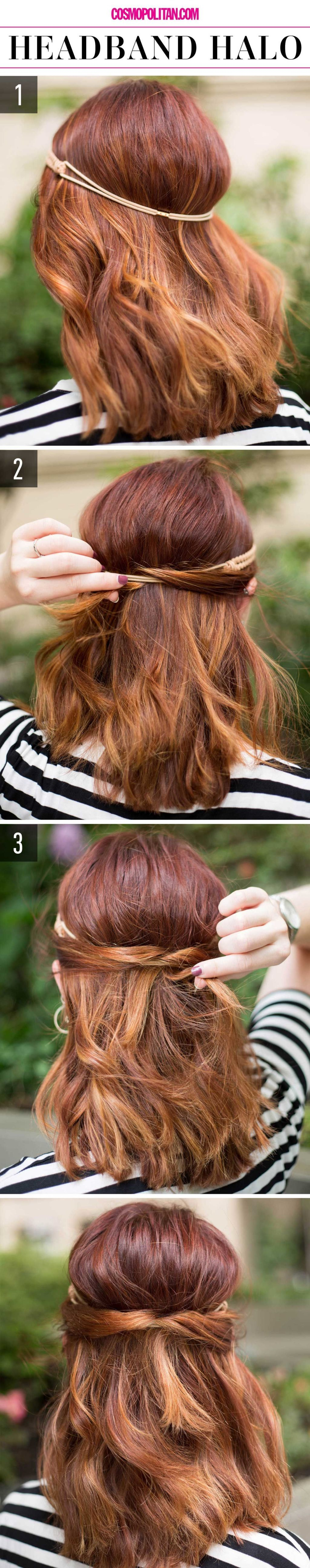 Communication on this topic: 15 Cute hairstyles: Step-by-Step Hairstyles for Long , 15-cute-hairstyles-step-by-step-hairstyles-for-long/