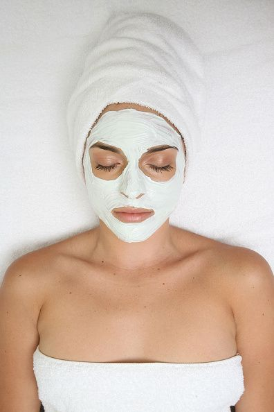 The 6 Best Face Masks for Summer Skin