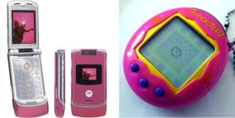 19 Pretty Recent Things Today's Kids Will Still Never Experience