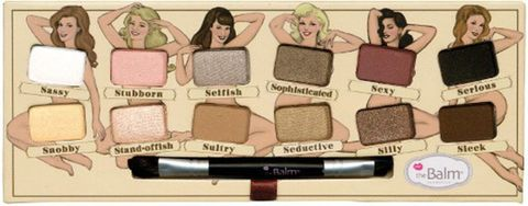 """Makeup Brand Labels Women """"Selfish"""" and Men """"Flawless,"""" Gets Called Out for Being Sexist"""