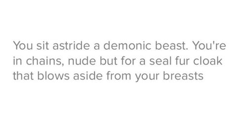 10 Tinder Bios That Will Make You Fear for Humanity