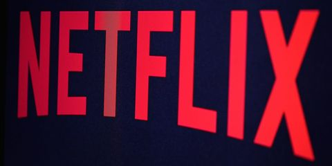 This Netflix News Will Leave You in Tears