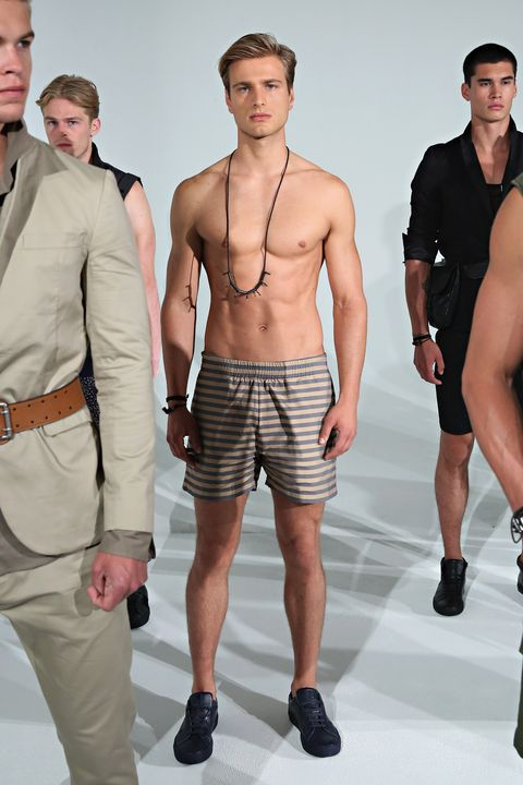 Max Emerson, Abercrombie model   Guy Candy   Pinterest