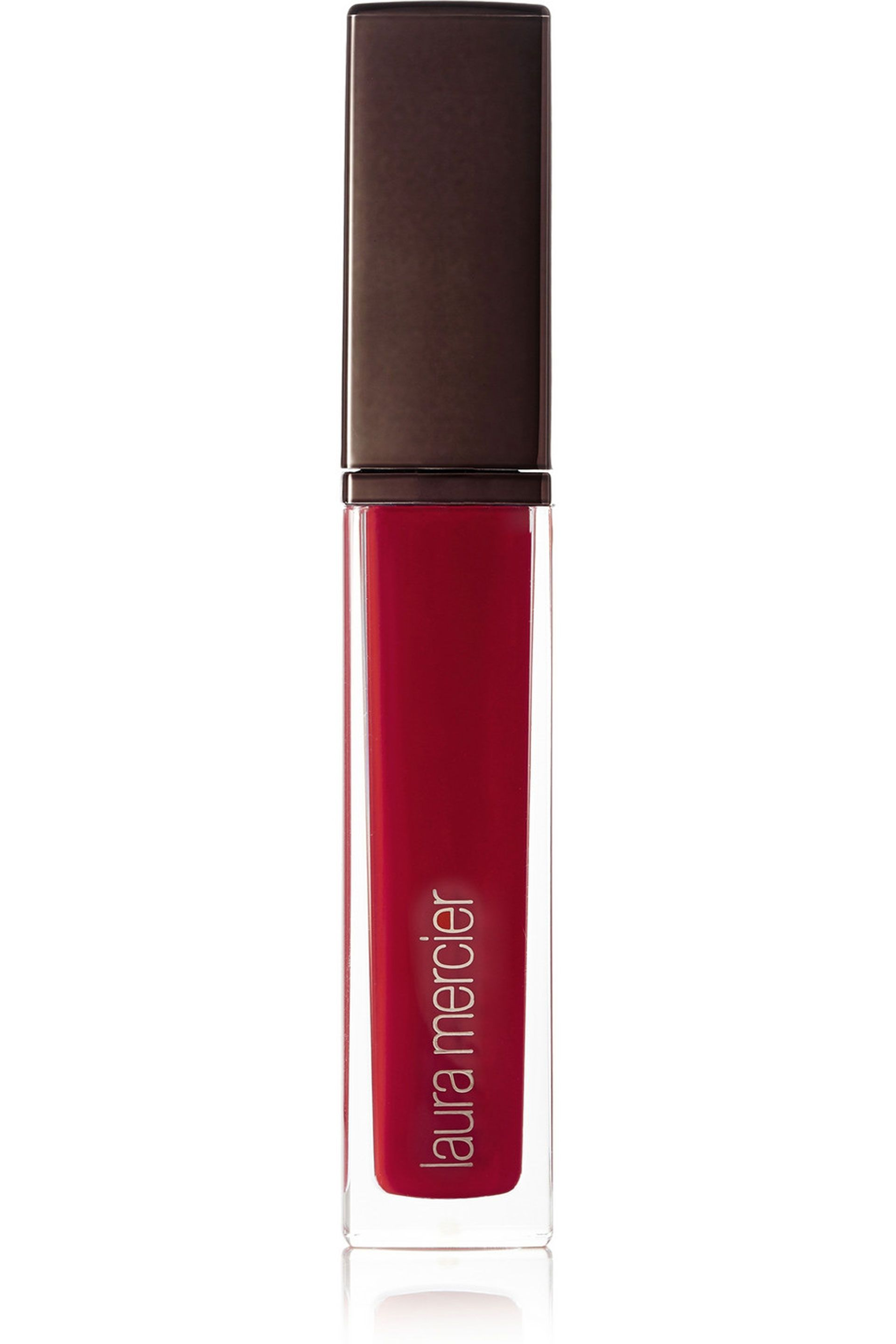 10 Things You Should Know About Liquid Lipstick