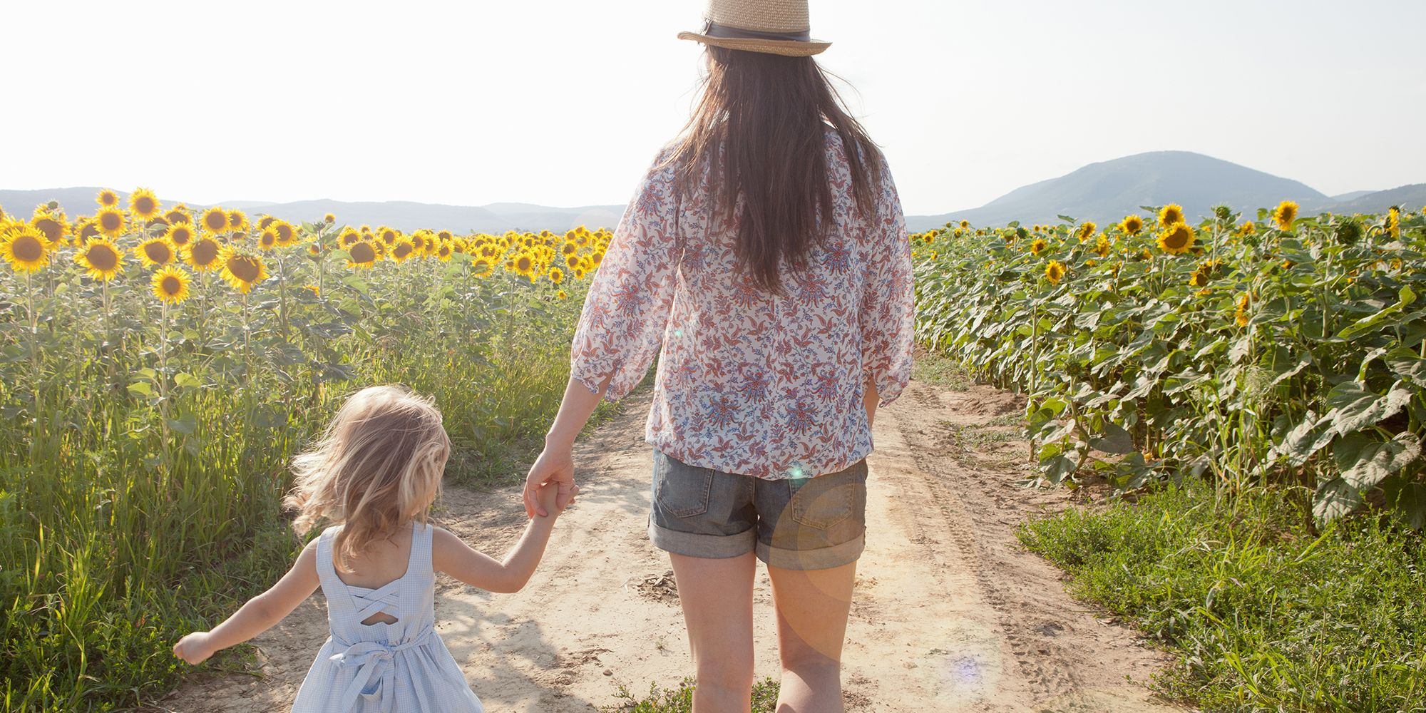 things i wish i knew before i became a nanny