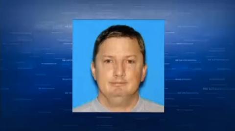 Brave Woman Kills Suspected Serial Killer in Self Defense