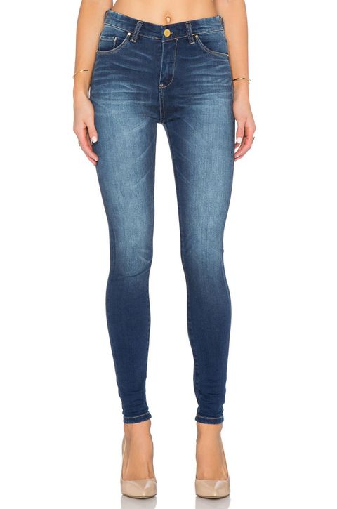 Clothing, Leg, Blue, Product, Brown, Denim, Trousers, Jeans, Textile, Joint,