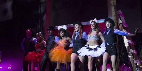 Entertainment, Performing arts, Purple, Dancer, Stage, Performance, Dance, Performance art, Magenta, heater,