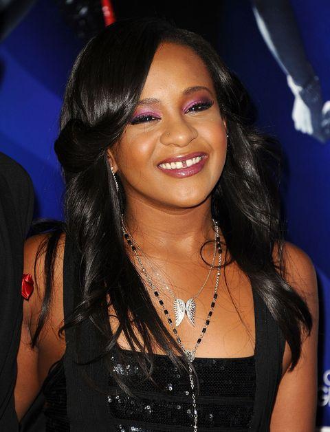Lip, Mouth, Hairstyle, Eyebrow, Fashion accessory, Jewellery, Black hair, Eyelash, Body jewelry, Tooth,