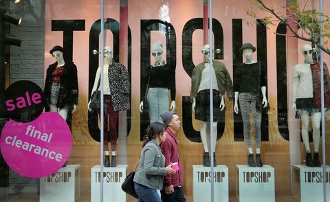 topshop-mannequins