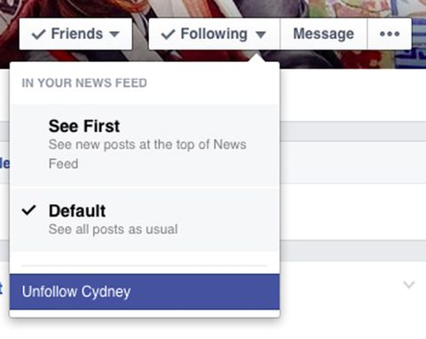 15 Facebook Hacks That Will Change Life As You Know It