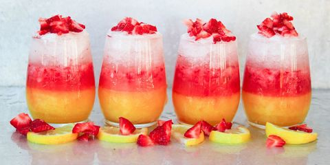 Food, Sweetness, Ingredient, Recipe, Peach, Fruit, Produce, Dessert, Natural foods, Garnish,