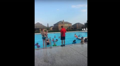 Swimming pool, Fun, Recreation, Leisure, Tourism, Town, Aqua, Summer, Resort, Vacation,