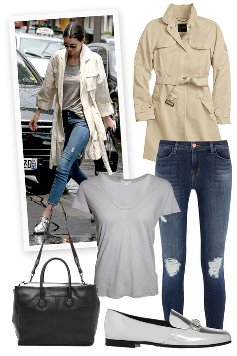Clothing, Product, Sleeve, Trousers, Collar, Denim, Textile, Outerwear, White, Jeans,