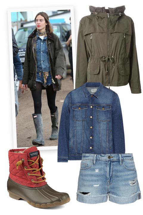 Clothing, Jacket, Brown, Sleeve, Trousers, Denim, Coat, Textile, Outerwear, Pattern,