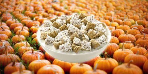 Local food, Natural foods, Whole food, Ingredient, Produce, Vegan nutrition, Vegetable, Orange, Sweetness, Pumpkin,