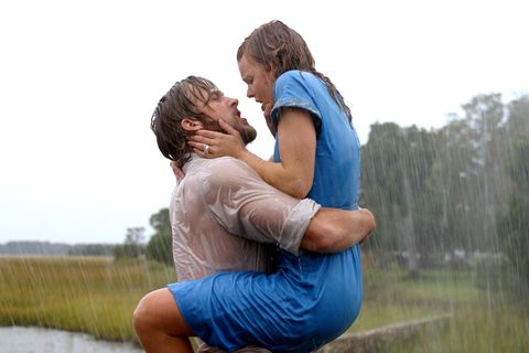 Human, People in nature, Elbow, Interaction, Romance, Love, Azure, Muscle, Hug, Kiss,