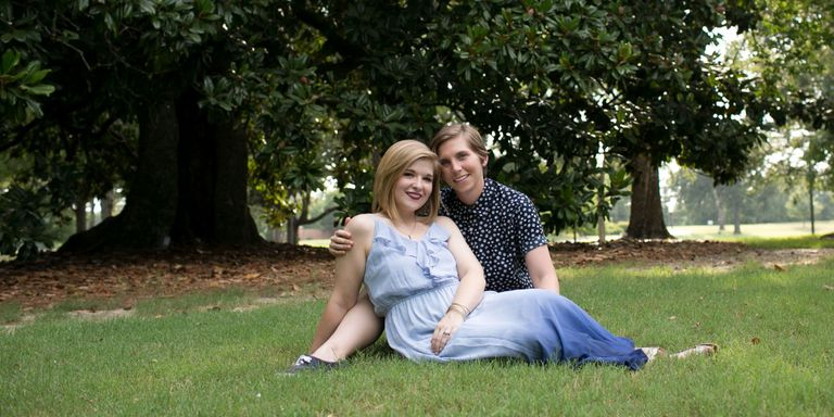 Mississippi wont let this couple adopt so theyre suing for yes theyre allowed to get married but they still dont have equal rights ccuart Image collections