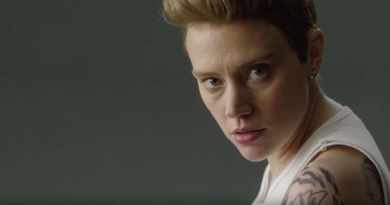 Watch Some Hilarious Outtakes of Kate McKinnon Impersonating Justin Bieber