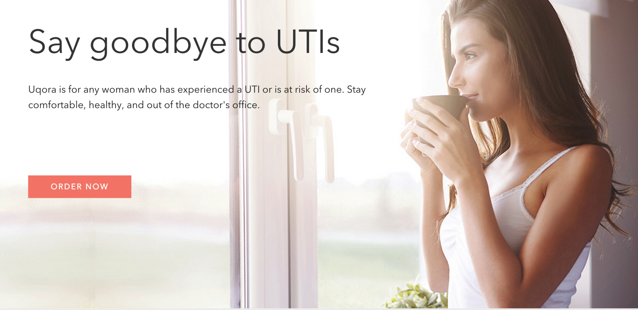 Is it bad to have sex with a uti