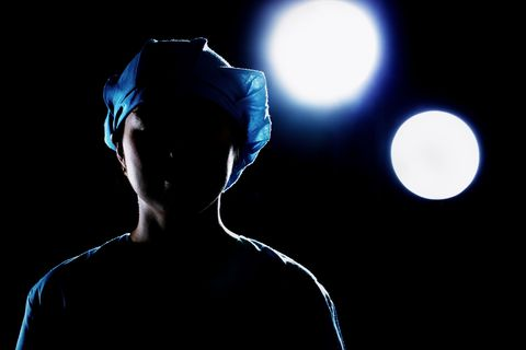 Flipboard A Horrifying Anonymous Essay Exposes Doctors Sexual  A Horrifying Anonymous Essay Exposes Doctors Sexual Assault Of Unconscious  Patients