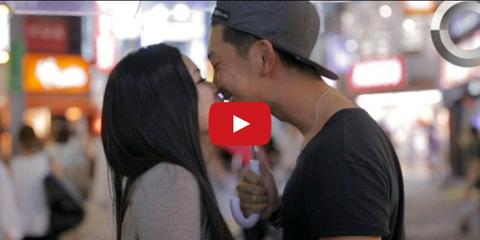 amazing kissing techniques