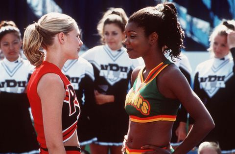 what the cast of bring it on looks like now