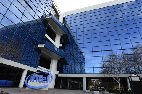 Interview Insider: How to Get a Job at Intel