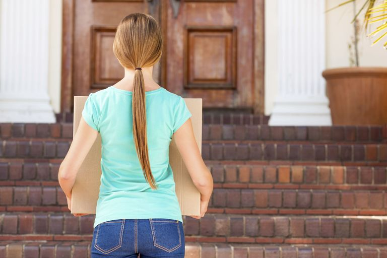 Its time to stop telling college women not to get themselves raped getty images ccuart Images