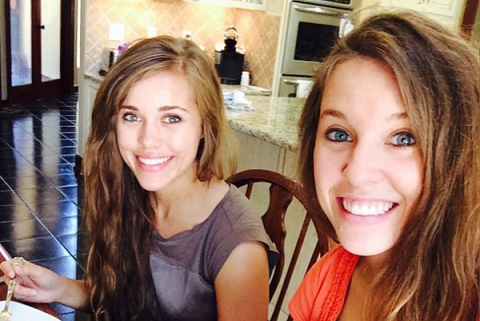 TLC Didn't Name Josh Duggar Once During Its Sexual Abuse Special