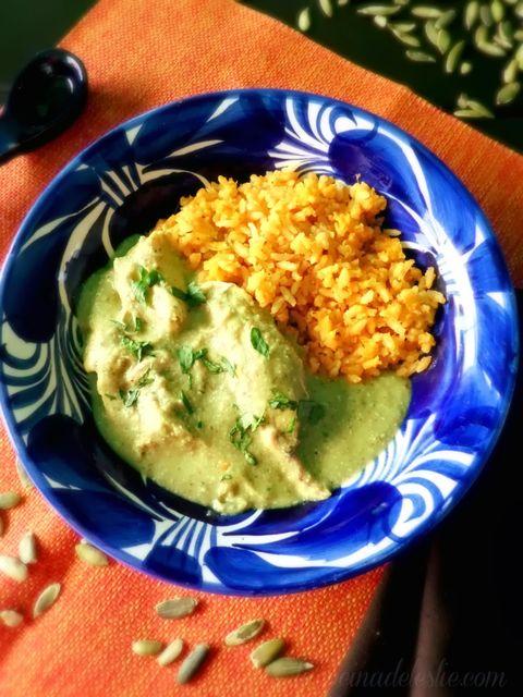 Food, Tableware, Dishware, Serveware, Recipe, Dish, Meal, Breakfast, Plate, Ingredient,