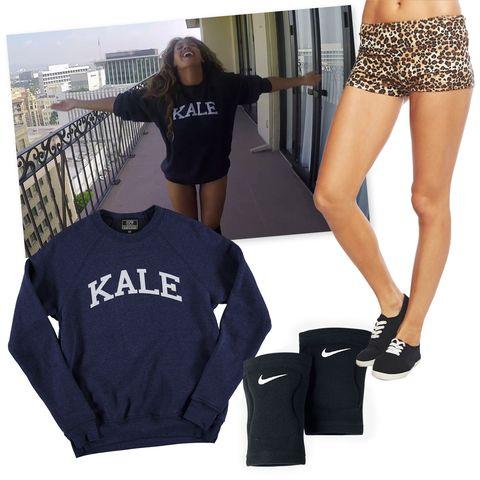 Clothing, Sleeve, Human leg, Style, Thigh, Fashion, Black, Waist, Street fashion, Trunk,