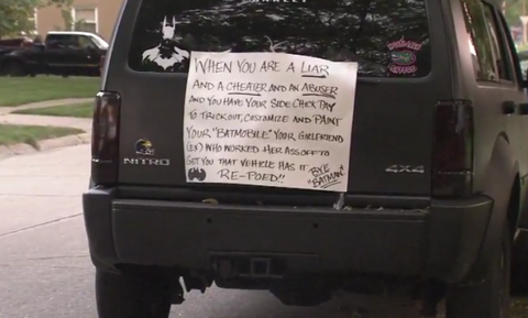 naked-chick-batmobile