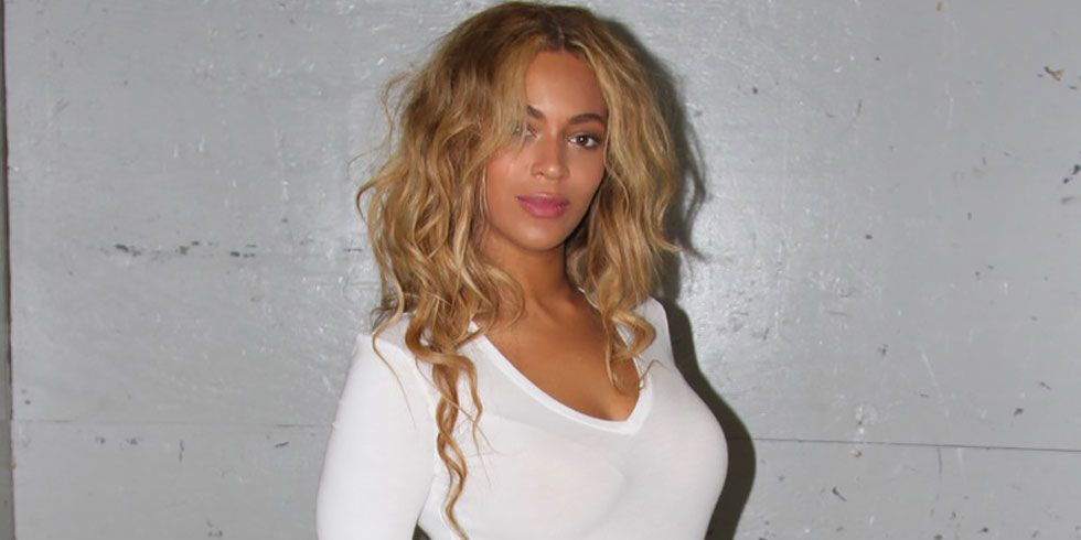 Beyoncé's 75 Fiercest Looks